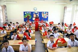 Quy định việc quản lý trong cơ sở giáo dục