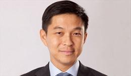 Singapore nhấn mạnh vai trò của AIPA trong đối phó với đại dịch COVID-19