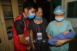 Bệnh viện Trung ương Huế hỗ trợ từ xa, điều trị thành công nhiều ca bệnh