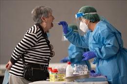 Tây Ban Nha đóng cửa trường học ở vùng Basque sau khi giáo viên nhiễm SARS-CoV-2