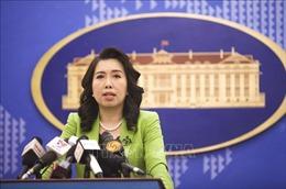 Mong muốn đưa quan hệ Đối tác chiến lược sâu rộng Việt Nam - Nhật Bản lên tầm cao mới