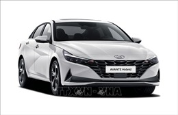 7 hãng ô tô lớn thông báo thu hồi 50.000 xe ở Hàn Quốc
