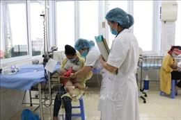 Xác định nguyên nhân bé gái 2 tháng tuổi tử vong sau tiêm chủng tại Sơn La