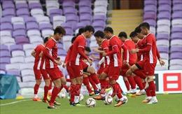 Liên đoàn Bóng đá Việt Nam có tân HLV thủ môn người Hàn Quốc