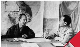 Chiến dịch Biên giới Thu - Đông 1950: Thắng lợi và bài học lịch sử