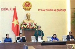 Đa dạng hóa hình thức giới thiệu di sản văn hóa Việt Nam với quốc tế