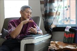 Chuyên gia Malaysia đánh giá về cơ hội và thách thức mà RCEP mang lại