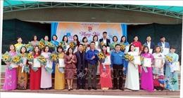 Bắc Giang tuyên dương các nhà giáo trẻ tiêu biểu năm 2020
