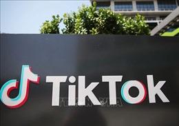 TikTok đạt thỏa thuận về tiếp cận kho nhạc của Sony Music