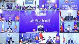 Tổng thống Indonesia hoan nghênh Thỏa thuận hành lang đi lại ASEAN