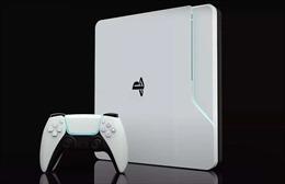 Sony tung PlayStation 5 để cạnh tranh với Xbox của Microsoft