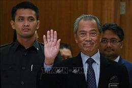 Thủ tướng Malaysia kêu gọi ASEAN tăng cường hợp tác với Hàn Quốc thúc đẩy kinh tế số