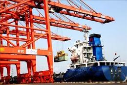 RCEP sẽ tạo ra động lực 'đáng kể'cho tăng trưởng kinh tế khu vực