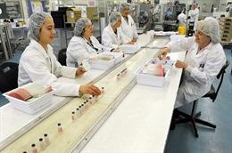Australia sẽ có vaccine phòng ngừa COVID-19 từ tháng 3/2021