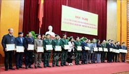Lạng Sơn chú trọng công tác đối ngoại, quản lý biên giới