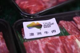 Trung Quốc kêu gọi các nhà xuất khẩu tăng cường khử khuẩn hàng hóa