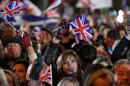 Anh sẽ đối mặt với những thách thức lớn hậu Brexit