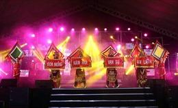 Ấm áp đêm nhạc 'Xuân yêu thương -Chào năm mới 2021'tại Đà Nẵng