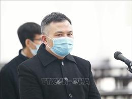 Chủ tịch HĐQT Công ty Liên Kết Việt bị tuyên phạt tù chung thân