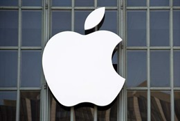 Apple ngừng đặt hàng mới từ một nhà cung cấp Ấn Độ do bạo loạn công nhân