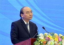 Thủ tướng Nguyễn Xuân Phúc: Việt Nam trở thành một chỗ dựa vững chắc, tin cậy trong ASEAN
