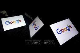 Pháp phạt Google hơn 267 triệu USD