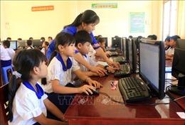 Nâng cao đời sống đồng bào dân tộc Khmer - Bài cuối: Tạo động lực để người dân tự lực vươn lên