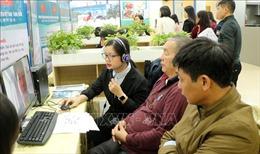 Kết nối cung cầu công nghệ, thiết bị trực tuyến giữa doanh nghiệp Việt - Trung