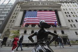 Quan chức Fed: Kinh tế Mỹ đối mặt với nguy cơ suy giảm trong quý I/2021