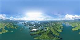 Hội chợ Du lịch quốc tế Việt Nam 2020 với chủ đề 'Di sản - Nguồn lực của Việt Nam'