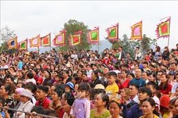 Bắc Giang tạm dừng khai hội Xuân Tây Yên Tử và các lễ hội khác do dịch virus Corona