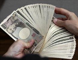 Đồng yen chạm mức cao nhất 3 tháng khi căng thẳng Mỹ - Iran 'tăng nhiệt'