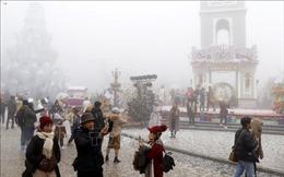 Lào Cai tìm hướng đi mới phục hồi tăng trưởng du lịch