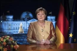 Đức hối thúc các nước EU có biện pháp chung để ngăn biến thể mới của virusSARS-CoV-2