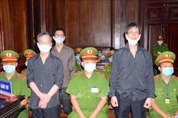 Tuyên truyền chống phá Nhà nước, Phạm Chí Dũng bị tuyên phạt 15 năm tù