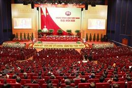 Đại hộiXIII của Đảng: Chuyên gia đề xuất giải pháp phát triển bền vững nền kinh tế Việt Nam