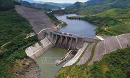 Nhận định ban đầu về nguyên nhân rò rỉ đường ống dẫn nước tại Thủy điện A Lưới