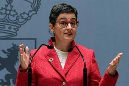 Tây Ban Nha tìm kiếm thỏa thuận quốc phòng hậu Brexit với Anh