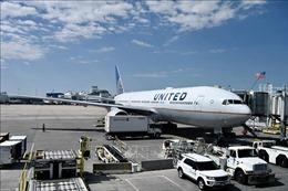 Hai hãng hàng không lớn nhất Hàn Quốc tạm ngừng sử dụng máy bay Boeing 777