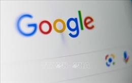 Google chấp nhận trả phí nội dung cho hàng chục tờ báo ở Pháp