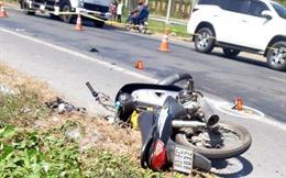 Tai nạn giao thông tại Sóc Trăng, Bình Phước làm 2 người tử vong