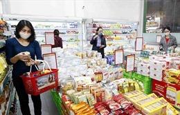 Các xu hướng chủ đạo của ngành bán lẻ Việt Nam