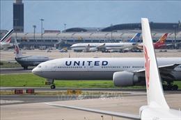 FAA phạt Boeing 6,6 triệu USD vì sai sót trong tuân thủ các quy định