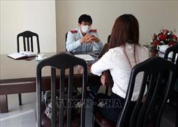 Lâm Đồng xử phạt hành chính 2 phụ nữ đăng tin sai sự thật trên mạng xã hội