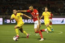 Chuẩn bị chu đáo cho ngày trở lại của V.League 2021