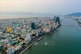 Xây dựng Đà Nẵng là thành phố môi trường