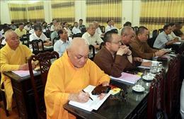 Bầu cử QH và HĐND - Bài cuối: Hòa hợp tôn giáo với chính quyền