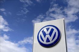 Volkswagen cảnh báo về tình trạng thiếu chip