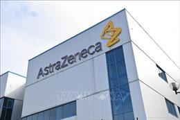 EU đòi AstraZeneca bồi thường hàng tỷ euro vi phạm hợp đồng