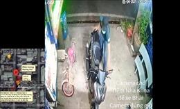 Treo thưởng 100 triệu đồng để truy tìm kẻ trộm sát hại bác sĩ Phạm Văn Tài